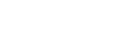 Zmirov Communication