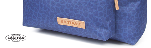 Bandeau illustration Eastpak