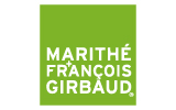 Logo  Marith + Franois Girbaud