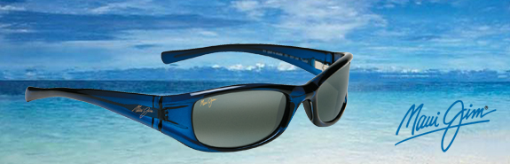 Bandeau illustration Maui Jim