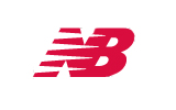 Logo  New Balance