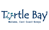 Logo  Turtle Bay