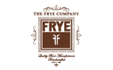 Logo  The Frye Company
