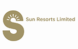 Logo  Sun Resorts