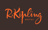 Logo  Kipling Hotel
