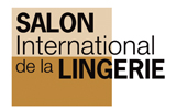 Logo  Salon International de la lingerie