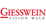 Logo  Giesswein