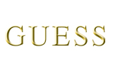 Logo  Guess Bijoux